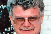 James M. Ludwig