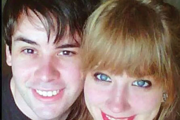 TeKemple and Elsasser plan to marry Aug. 8