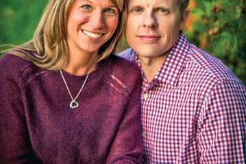 Brielmaier, Humble set May 23 wedding date