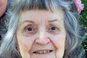 Nelsy Jane Herbert