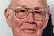 Roger E. Harpster