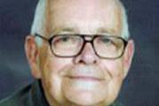 William J. 'Sweet Old Bill' Furbush