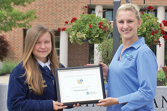 BL FFA gets grant featured