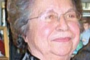 Eileen E. Bixler