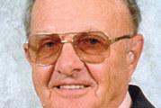 Raymond Eugene Crouse