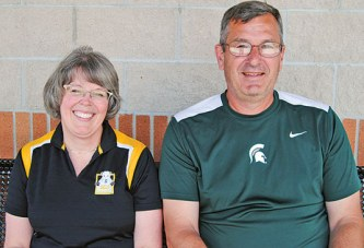 Two HN teachers retiring, but will stay involved with district