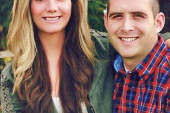 Kirkpatrick and Pitts plan July 11 wedding
