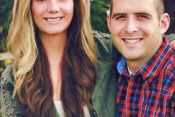 Kirkpatrick and Pitts plan July 11 wedding