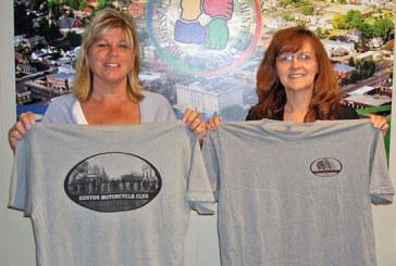 Fundraiser plan leads to food fest in Kenton
