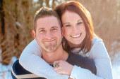 VanBuskirk and Haddox set Oct. 10 wedding date