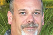 Jeffrey Allen Kiess