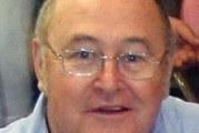Donald Lee Horner Sr.