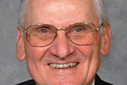 Two to join Allen County Agriculture Hall of Fame