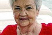 Marilyn Hiller