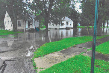 Ada hears options to address flooding concerns