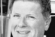 Ronald J. Whitaker