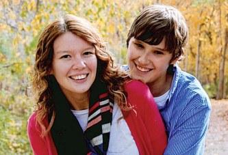 VanBuskirk and Martin plan Sept. 26 wedding