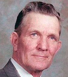 Don Krummrey