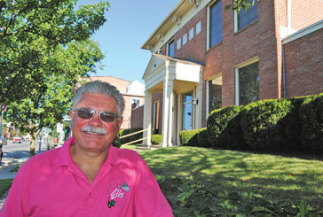 Kenton Elks Lodge to celebrate 125 years