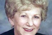 Phyllis A. Jones