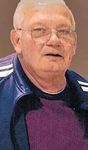 Daniel J. Nims