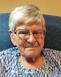 Esther R. Duprey