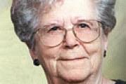 Eileen C. Faler