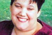 Krista Sue Gayheart