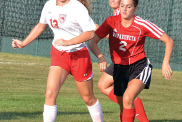 Wildcats fall in home match