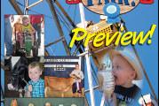 Hardin County Fair Preview 2015
