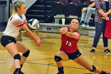 USV beats Kenton in contest between two improving teams