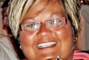 Misty Renee Howard