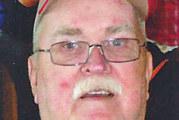 Paul E. 'Butch' Cramer Sr.