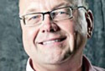 New OSU Extension leader selected