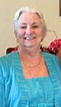 Norma Sue Smith-Grimsley