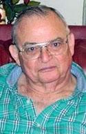 Edgar C. Craig