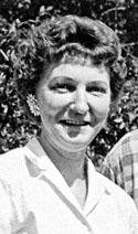 Iris J. Hardin