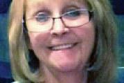 Linda Large