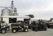 Farm Bureau hosts first ATV Tour in southwest Hardin County