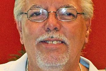 Kenton at-large council race has four seeking three openings