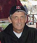 Ronald D. Barker