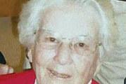 Betty C. Boecher