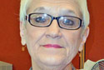 Three incumbents face two challengers for HN board