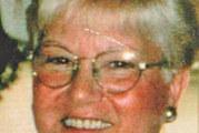 Charlene Sue Oakley