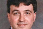 Geoffrey Stephen Rezutko