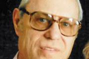 Jack C. Allen