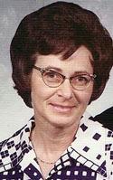 L. Jane Jones
