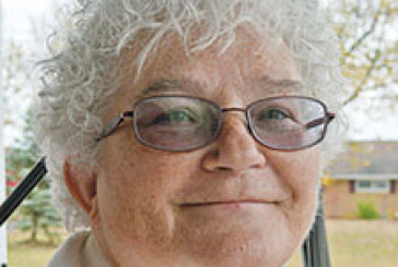Alger council race draws three hopefuls for two seats