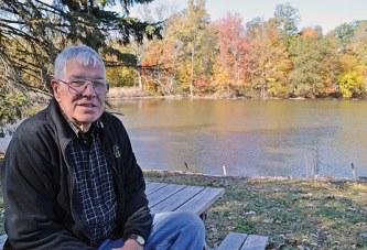 Remembering Lake Idlewild