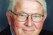 Robert W. Arn